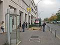 Station métro Ecole-Vétérinaire-de-Maisons-Alfort- IMG 3685.jpg
