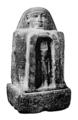 Statue Khay CG42166 Legrain.png