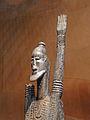 Statue androgyne Djennenke-Mali (3).jpg