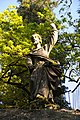 Statue in Bom Jesus.jpg
