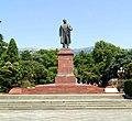Statue of Lenin in Yalta, ArmAg (3).jpg