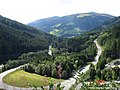Stausee - panoramio.jpg