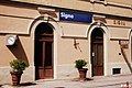 Stazione Signa - panoramio.jpg