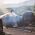 Steam on the Snowdon (7884272232).jpg