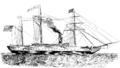 Steamer 1867.png
