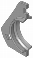 Steel-pressed-housings-for insert-bearings din626-t3 type-db 180.png