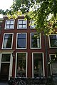 Steenschuur 14, Leiden.JPG