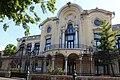 Stefánia Palace in Zugló 02.jpg