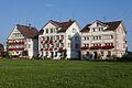 Stein-AR-Dorf.jpg