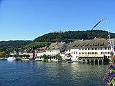 Stein am Rhein (Panorama Westen).jpg