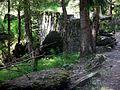 Steinbrücke über Turnigla - panoramio.jpg