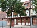 Steinweg 40 (Quedlinburg).jpg