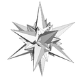 Stellation icosahedron De2f1df2.png