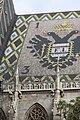 Stephansdom Wien DAch 2009 PD IMG 6644.JPG