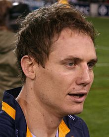 Stephen Larkham cropped.jpg