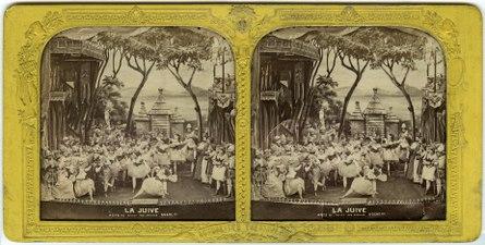 Stereokort, La Juive 8, acte III, scène III - SMV - S68a.tif