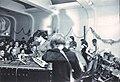 Stereolab (1994).jpg