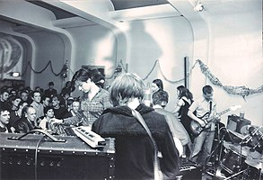 Stereolaboratorio (1994).jpg