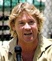 Steve Irwin cropped.jpg