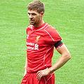 Steven Gerrard, 2014.jpg
