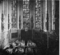 Stiftskirche Chor Grablege der Herzöge von Württemberg.jpg