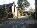 Stile Gardens - geograph.org.uk - 1691671.jpg