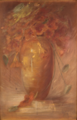 Still-life-adelia-armstrong-lutz.png