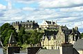 Stirling Castle (5456318280).jpg