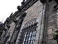 Stirling Castle Palace outside detail.jpg