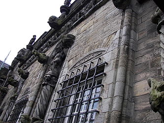 Stirling Castle Palace outside detail.jpg