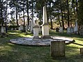 Stockbridge-cemetery-6.jpg