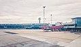 Stockholm Arlanda Airport Tower (18546122785).jpg