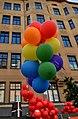 Stockholm Pride 2015 Parade by Jonatan Svensson Glad 01.JPG