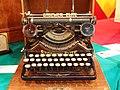 Stoewer Elite typewriter, foto1.JPG