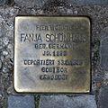 Stolperstein Fanja Schönhaus.jpg