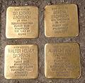 Stolperstein Marburg Bachrach Bahnhofstr 18 (sk).jpg