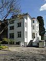 Stolpersteine Köln, Wohnhaus Fürst-Pückler-Straße 42.jpg