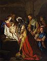 Stomer Adoration des mages (2004 1 74).jpg