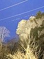 Stone Face Rock.jpg