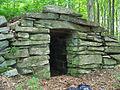 Stone chamber.jpeg