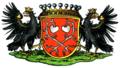 Stosch-Gr-Wappen.png