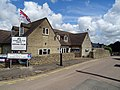 Stow on the Wold Royal British Legion Well Lane GL54 1DB.jpg