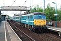 Stowmarket Station - geograph.org.uk - 1663881.jpg