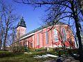 Strängnäs cathedral Sweden 002.JPG