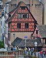 Straßburg La Petite France 03.jpg