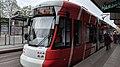 Straßenbahn Krefeld 611 Hauptbahnhof 1904061038.jpg