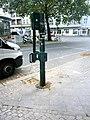 Straßenbrunnen67 Kreuzberg Methfesselstraße (1).jpg