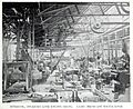 Straight Line Engine Shops, Interior, 1896.jpg