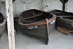 Stralsund, Nautineum, Boot GAG-12-06 (2013-07-30), by Klugschnacker in Wikipedia.JPG