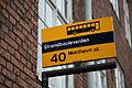 Strandboulevarden Nordhavn st Bus Stop Sign Copenhagen 6D2B7046.jpg